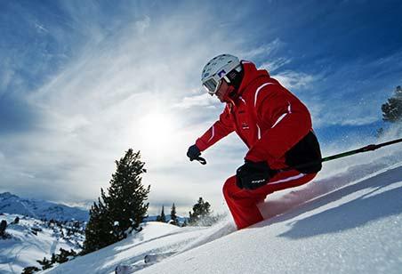 Kletterausrüstung Mieten : Klettern achensee kletterausrüstung mieten verleih